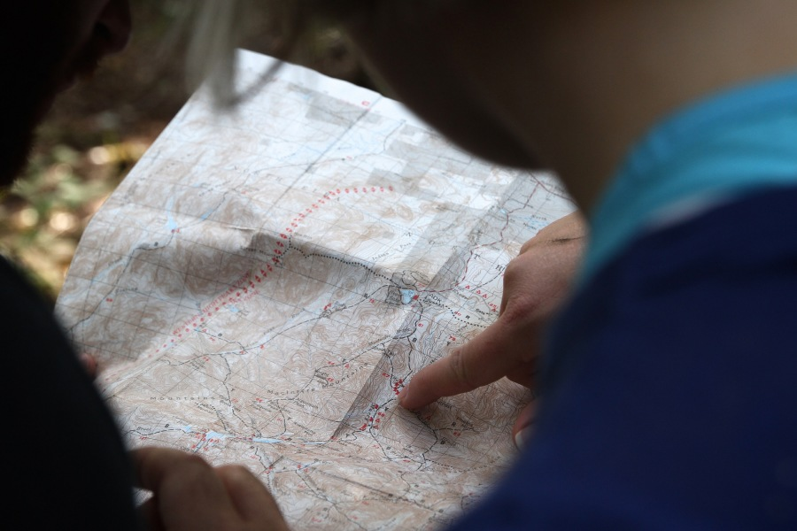 5 Best Travel Tips